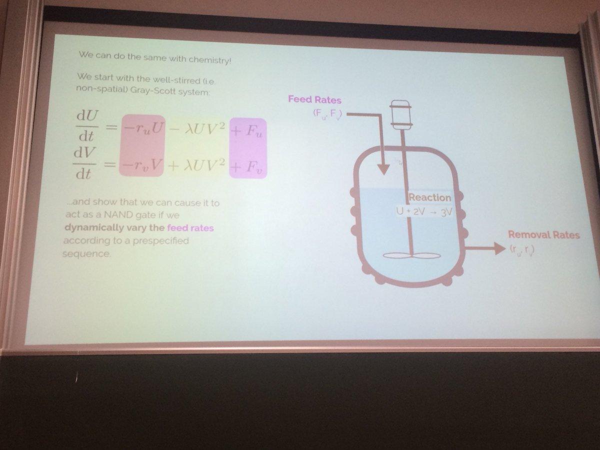 pdf advances in nuclear