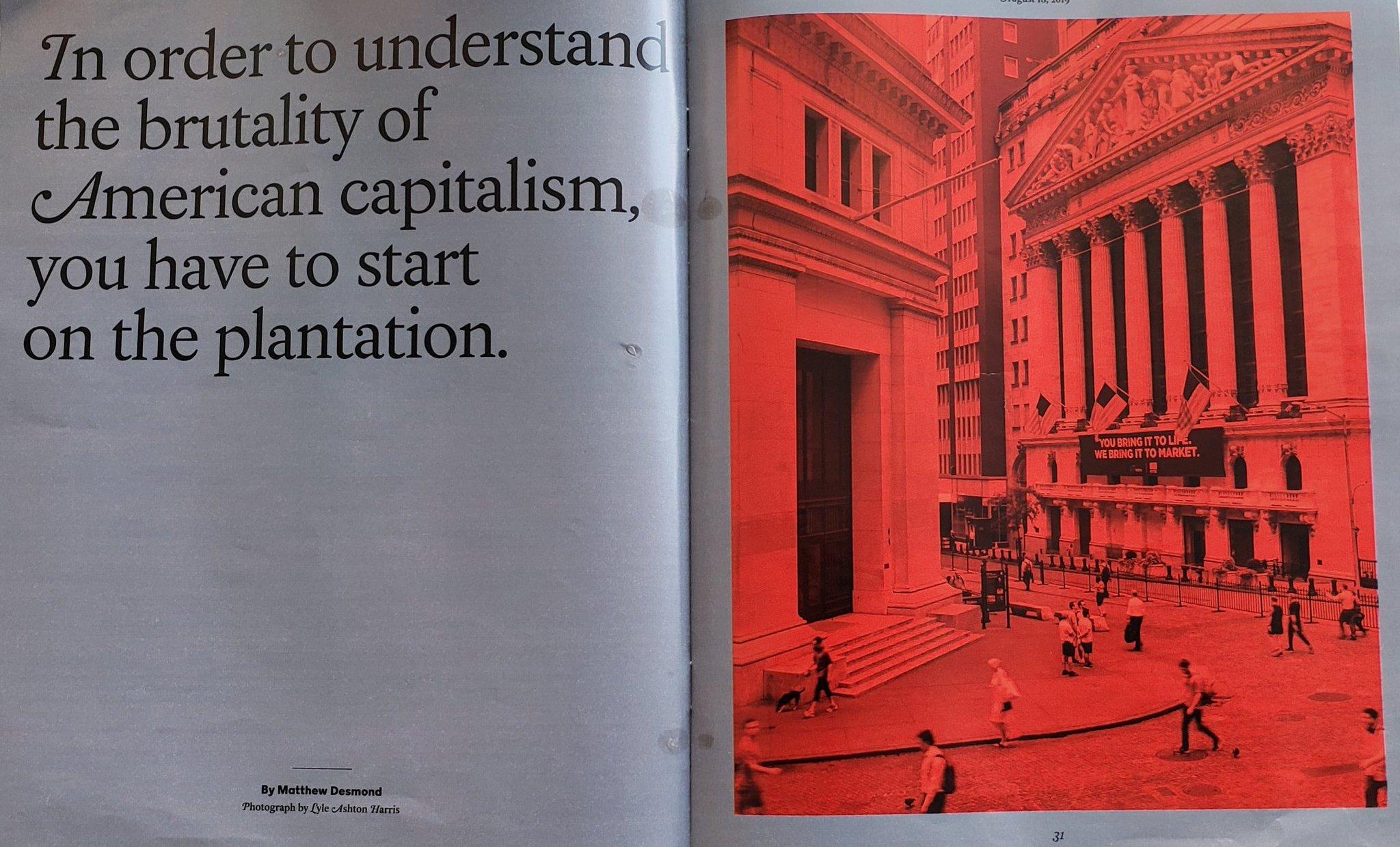 persuade capitalist businesses so - HD2048×1239