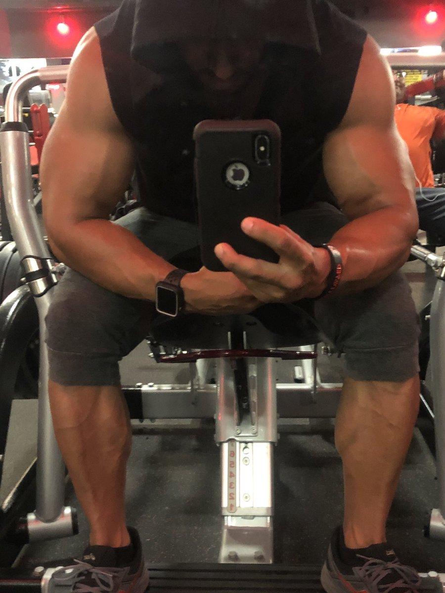 Never Stop Yourself!! 💪🏽 @impactfitnessauburn #focus #fitfam #fitspo #fitness #transformationtuesday #quote #quotes #inspiring #motivation #fitnessquote #youcandoit #justbringit #dreambig #success #staypositive #noexcuses #active #grind #pushpullgrind #focus #dedication