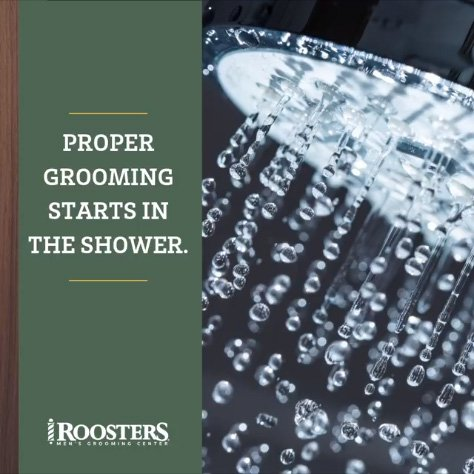 For the closest shave possible at home, shower before shaving...  Visit us: http://ow.ly/Zpfj50vE8nK #menshaircut #realmen #menshave #barbershop #palmbeachgardens #roosters #jupiter #northpalmbeach #junobeach #jupiterfarms #happyhourpic.twitter.com/2DGis5DAl1