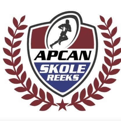 ECgapMpW4AUkOUv School of Rugby | Strand HS  - School of Rugby