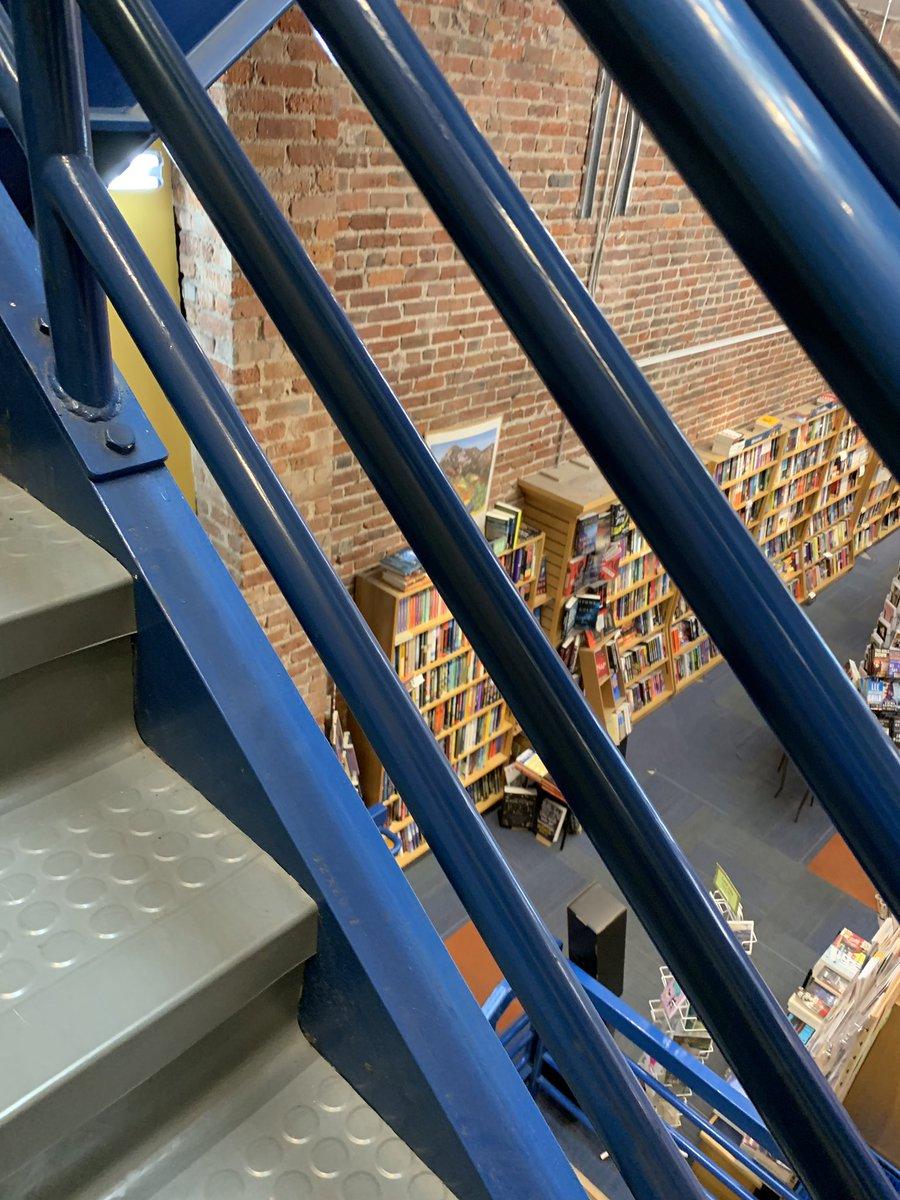 book Leaving Early: Undergraduate