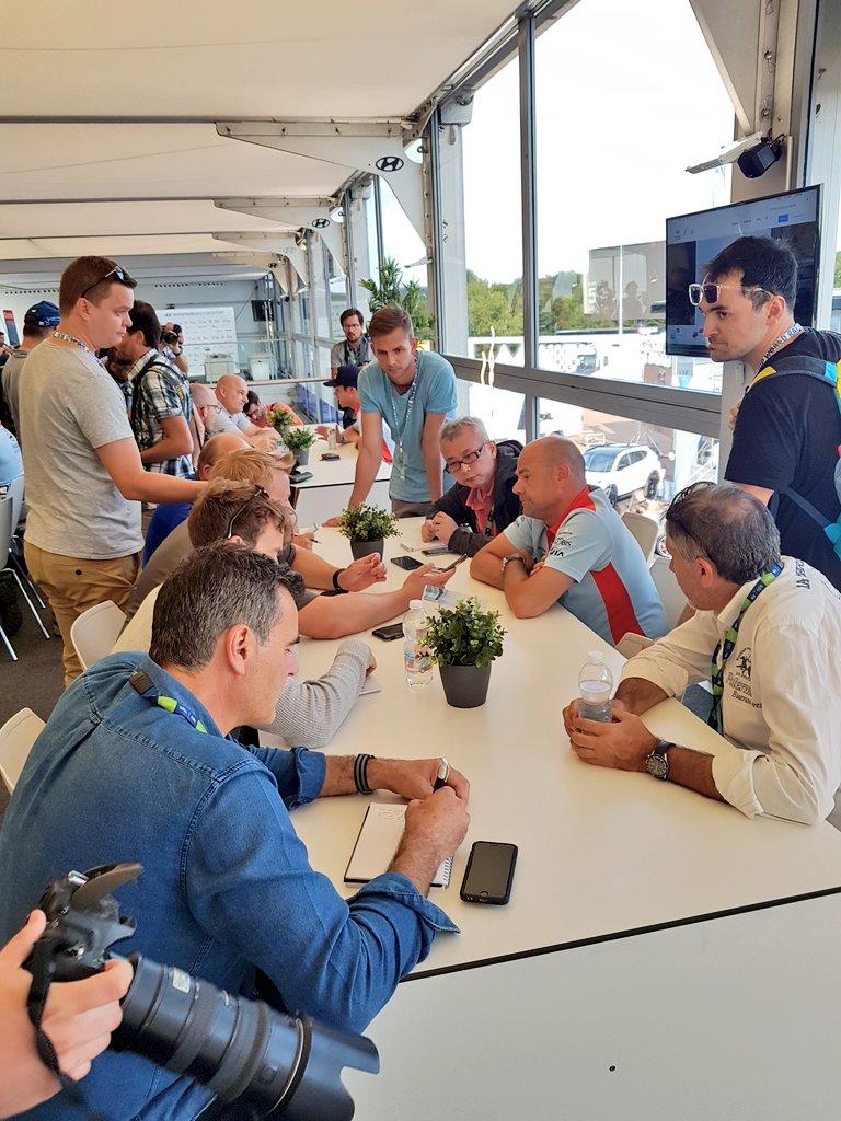 WRC: ADAC Rallye Deutschland [22-25 Agosto] - Página 2 ECgf96DWsAMf3rr