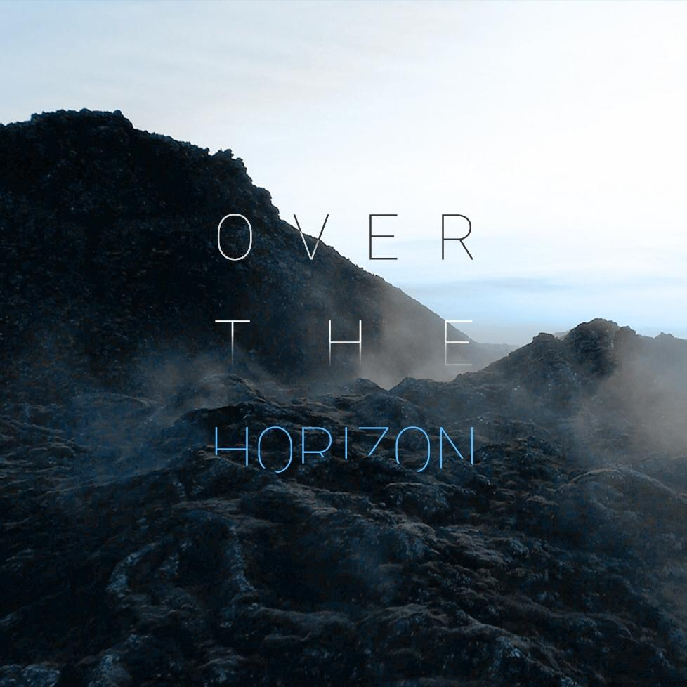 #NowPlaying Over the Horizon - Samsung (Brand Music) <br>http://pic.twitter.com/IWWd6cQfhW