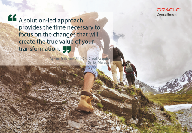 Every transformation has one standard of measurement: Has the transformation created actual value. #Oracleconsulting #cloudtips #business #technology  http:// bit.ly/2MtuIlT     <br>http://pic.twitter.com/GT8TnimlYf