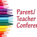 Image for the Tweet beginning: Taking time to conduct #familyconferences