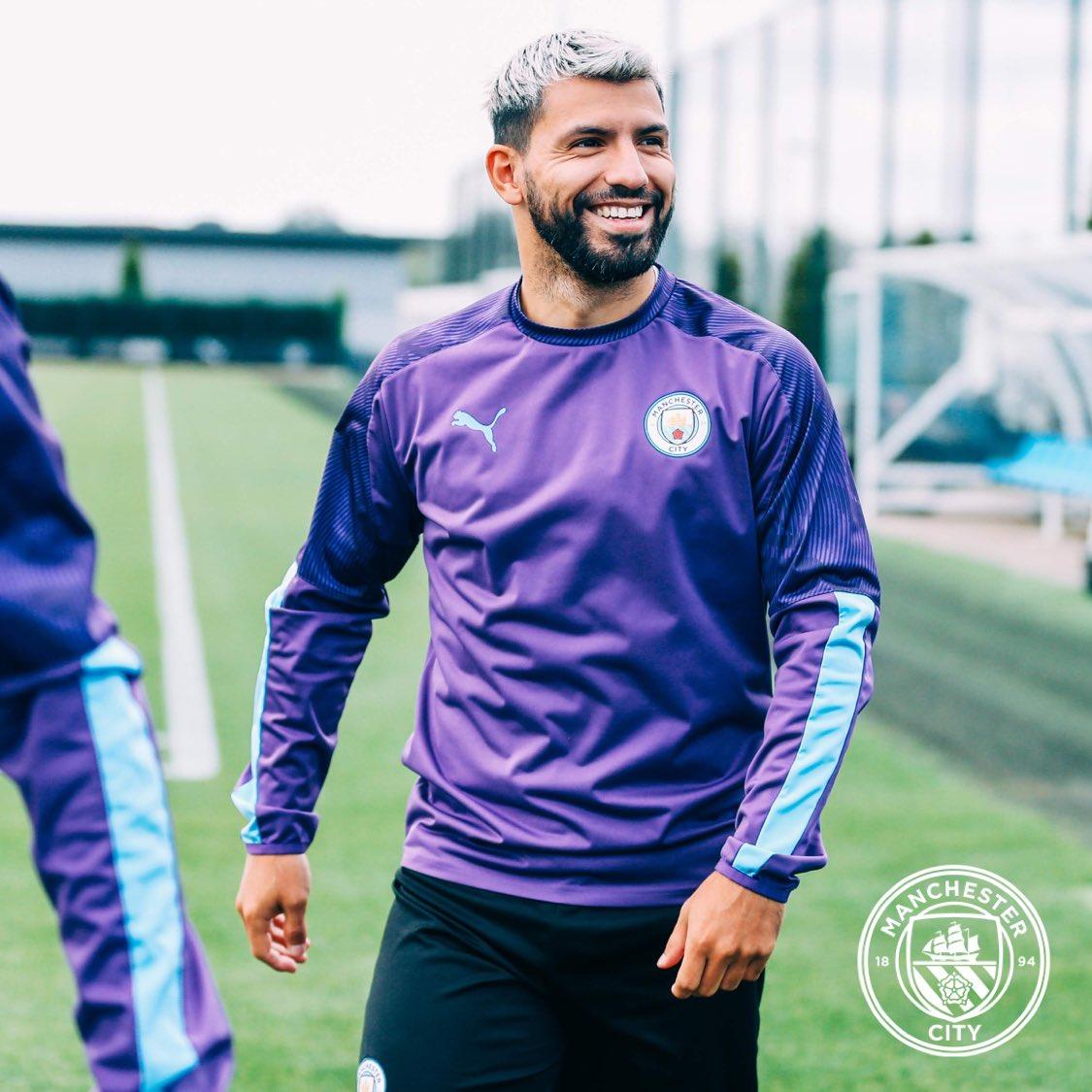 5f3b5cb4c Manchester City (@ManCity) | Twitter