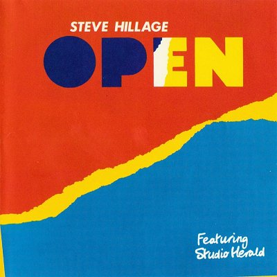 #nowplaying Open - Steve Hillage   again   & why not? <br>http://pic.twitter.com/oCoGCwJ5LE