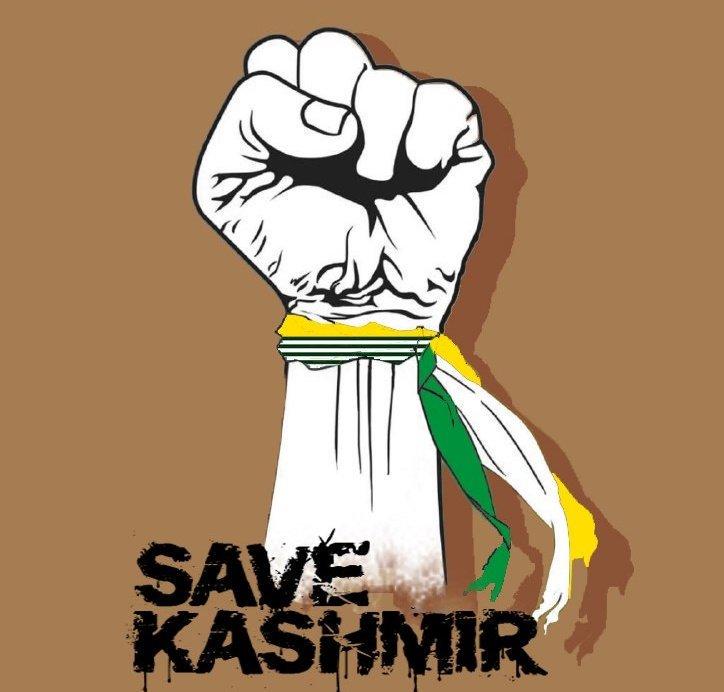 Where is International Community? Where is human rights activists? #UnlockKashmirToBreath <br>http://pic.twitter.com/GV72Bwslgj