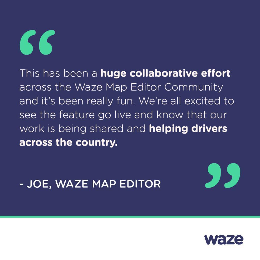 waze (@waze) | Twitter
