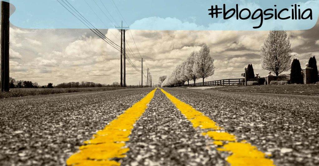 """""""Un obiettivo senza scadenza è solo un desiderio che resta tale"""". A. de Saint-Exupery  Buonasera da #blogsicilia"""