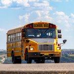 Image for the Tweet beginning: It's back to school season!