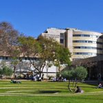 Image for the Tweet beginning: Sheba Medical Center validates machine