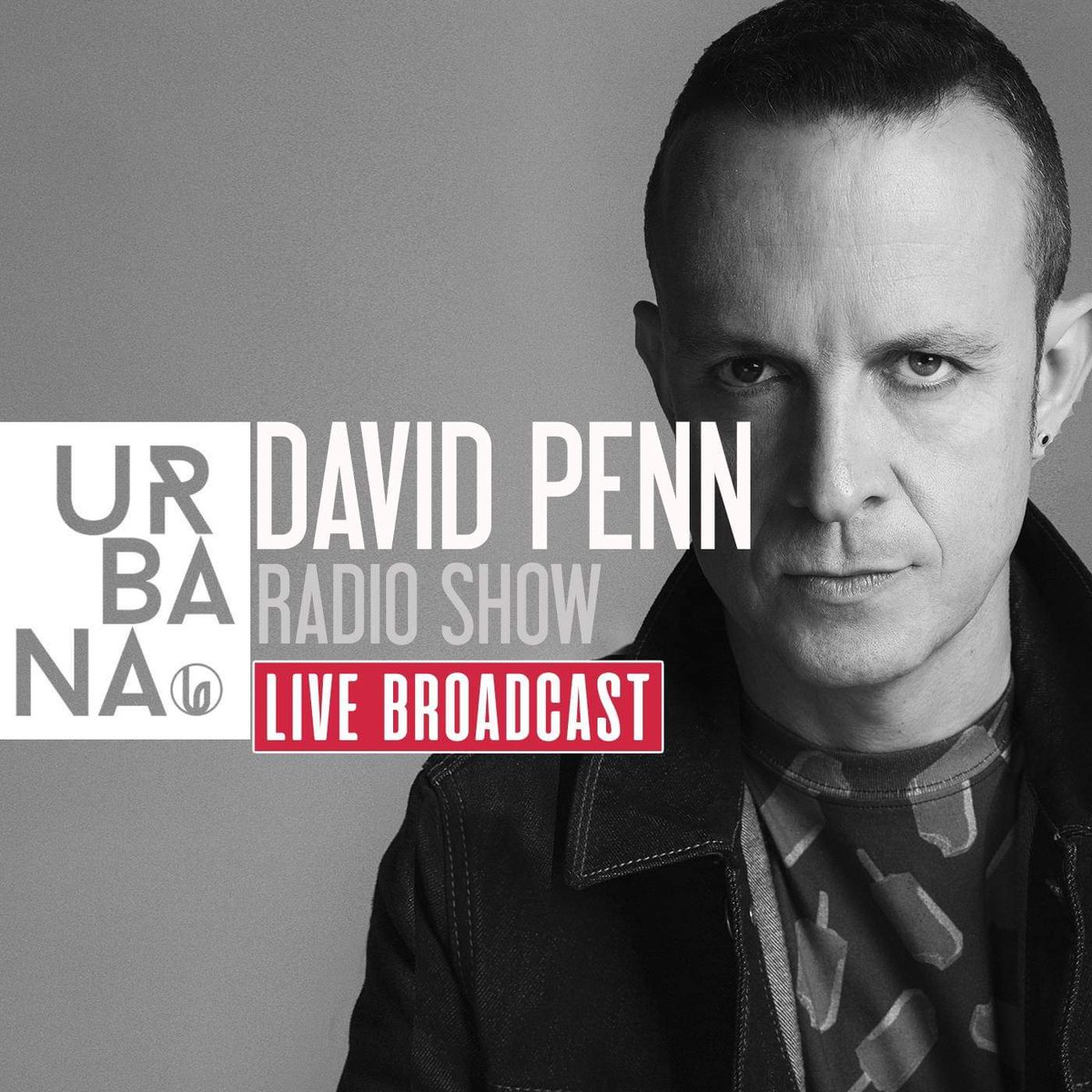 #TuneInNow Urbana Radioshow Live!! Hosted By .@DJDavidPenn Stream or Download our mobile app for free.   https:// chillloverradio.net      #UrbanaRadioshow #djdavidpenn #promodj #ChillLoverRadio  #onlineradiobox #igli__me <br>http://pic.twitter.com/PdkS27cLYN<br>http://pic.twitter.com/MKqTQjw0Qg
