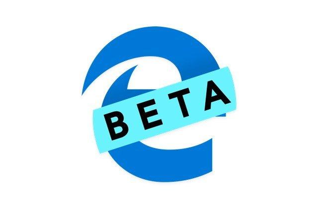 BetaNews com (@BetaNews) | توییتر