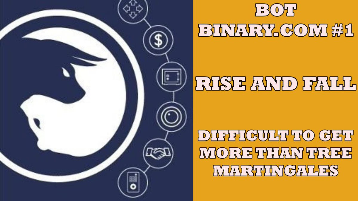 Binary options autobot symbol uk crypto currency converter