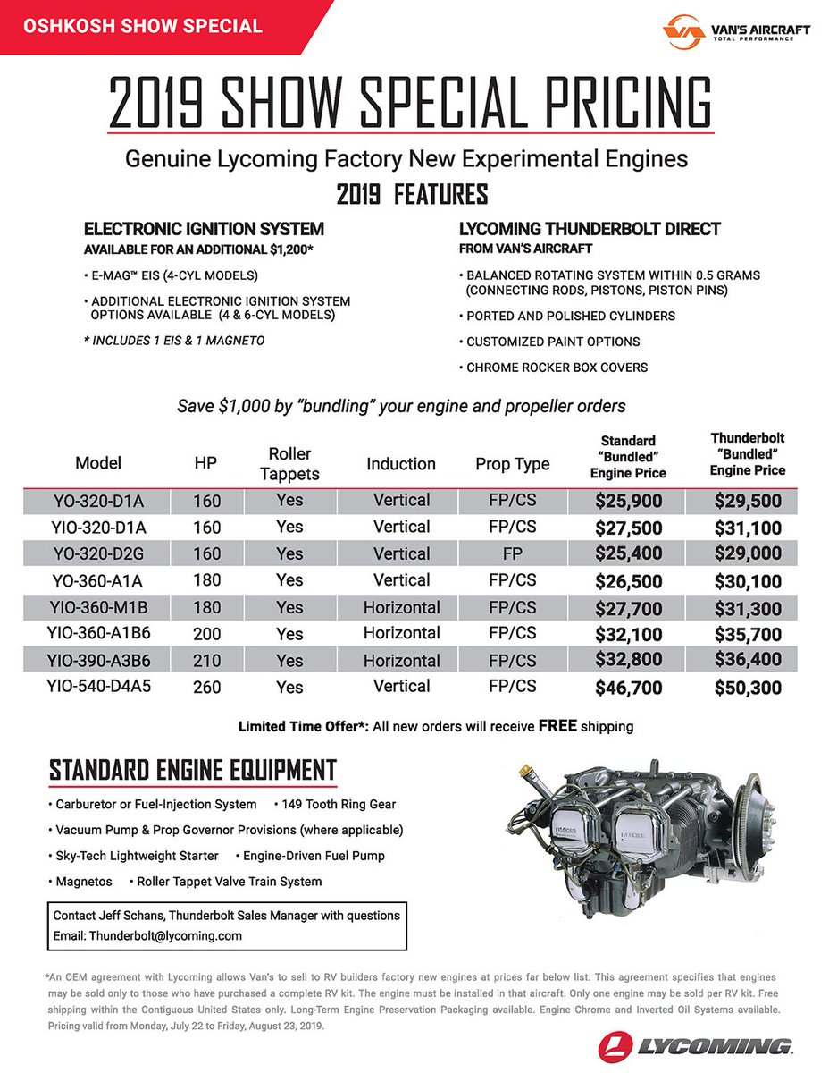 Lycoming Engines (@LycomingEngines) | Twitter