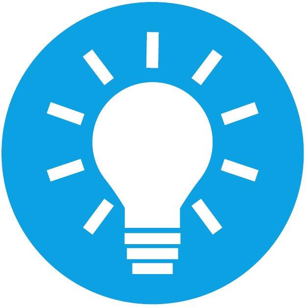 #Newcomer &junge Unternehmen mit inspirierenden Produkten+Geschäftsideen trifft man in Halle 6.2 @CMS_Berlin.Mit dem #InnovationCircle bietet die #CMS19 ein direktes Sprungbrett in die #Reinigungsindustrie+ bereichert ihr Angebotsspektrum als #Innovationsplattform.#Innovation https://t.co/qcwL5x6DK7