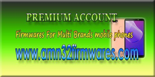 Amn0300 - M Amin Twitter Profile   Twitock