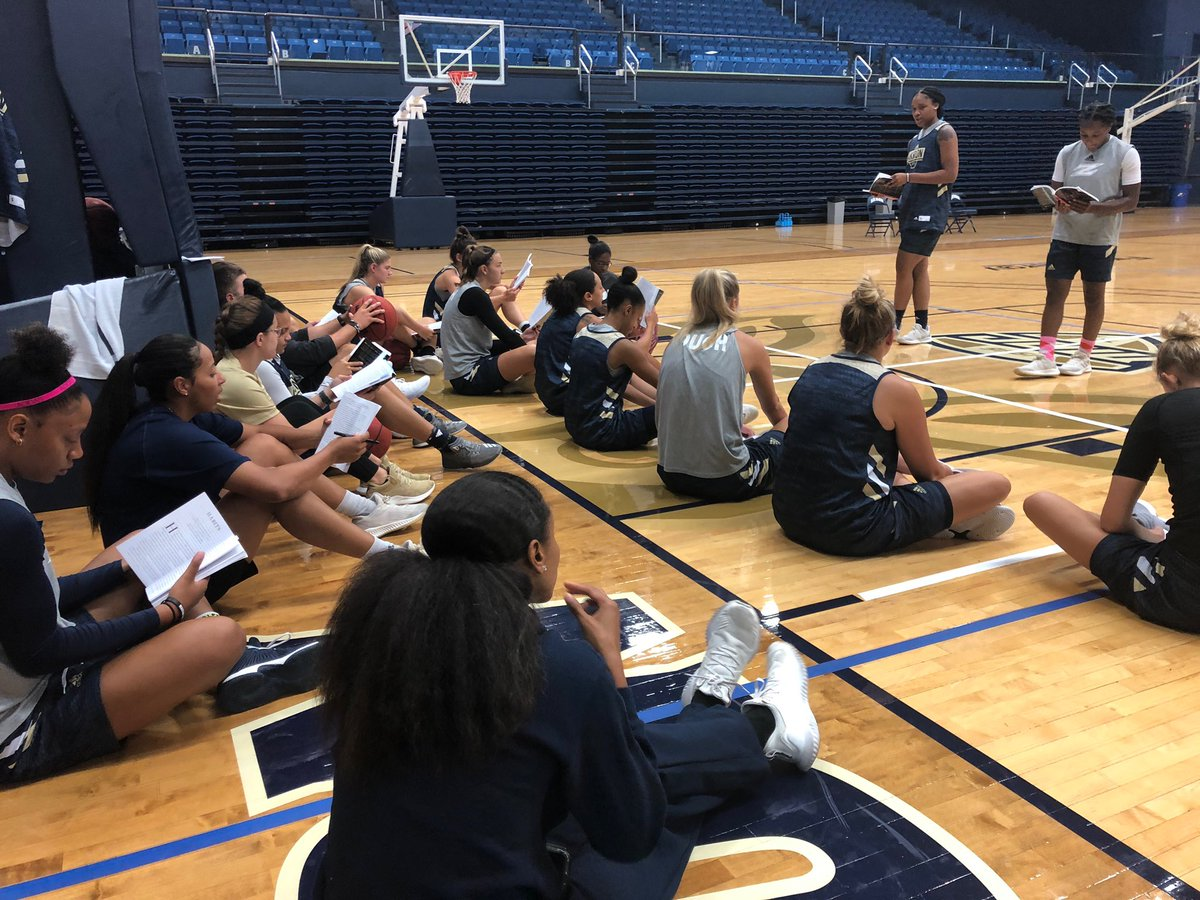 Coach Colleen Day (@ColleenDay1) | Twitter