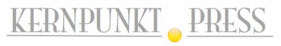 ebook о