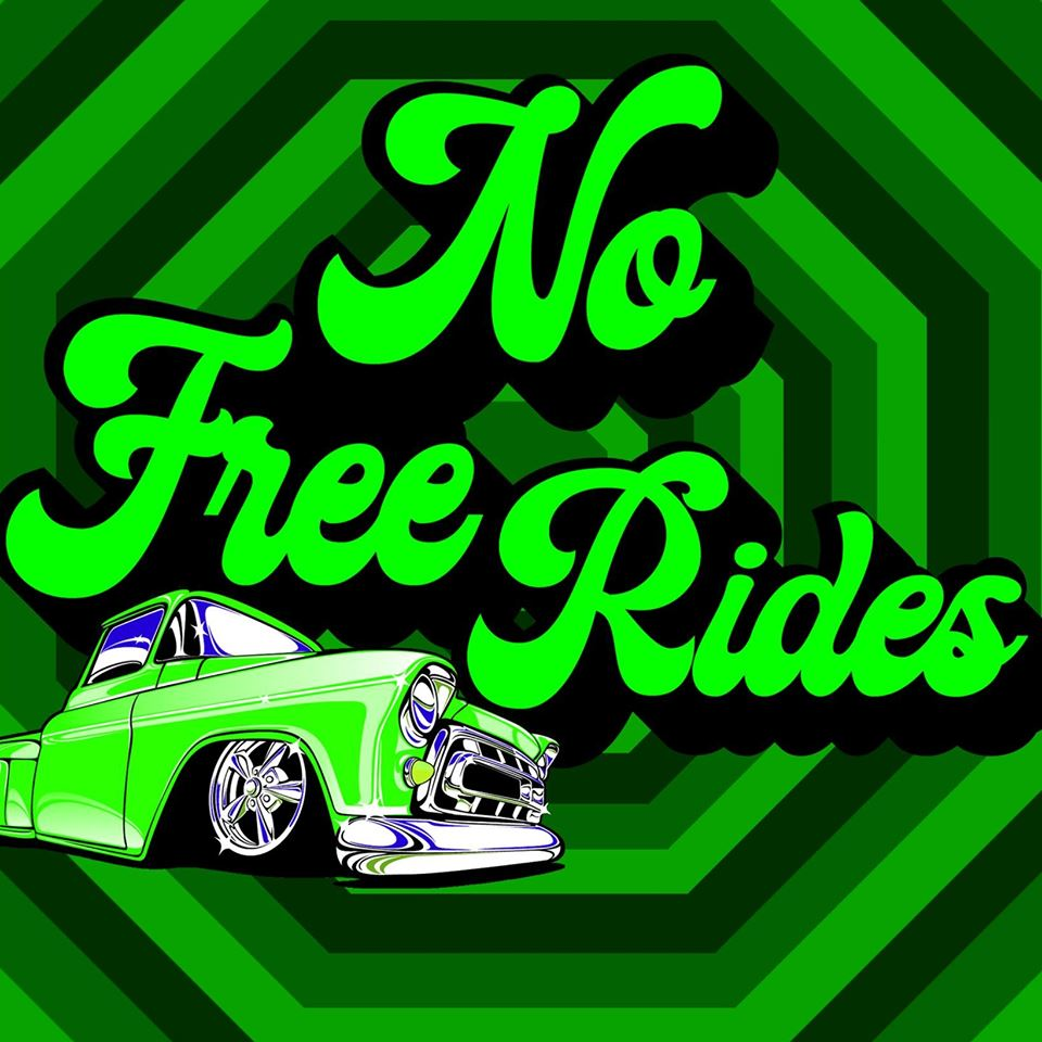 #NowPlaying️ 'Venge' by @NoFreeRides on Afternoon Delights only on  http:// CowboyJoeRadio.com    ! #NewMusicAlert <br>http://pic.twitter.com/SxviVJPLQD