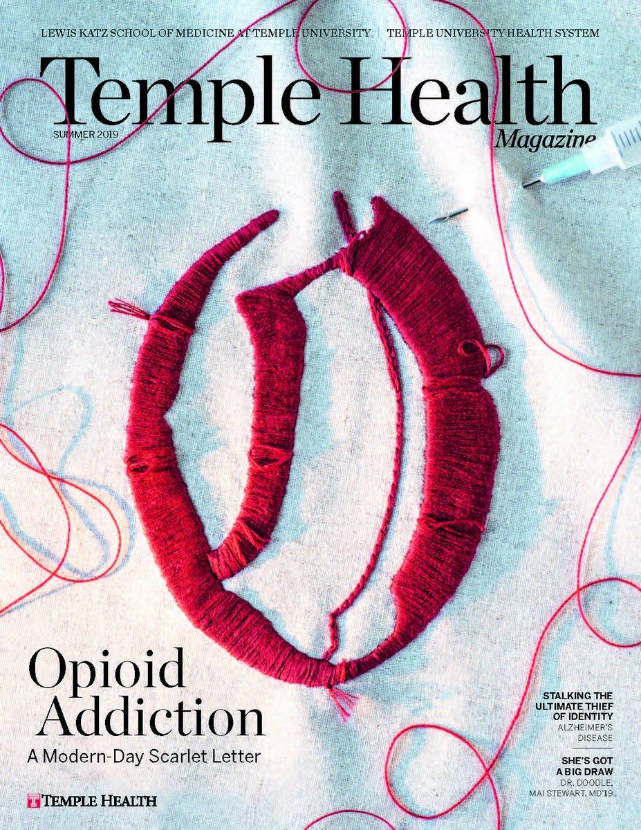 Temple Health (@TempleHealth)   Twitter