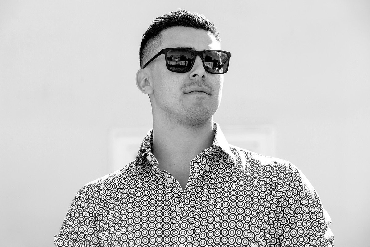Next up via #INROTATION - @ThomasGarciaVS - Peaking / Cates Dub ft. @_ericmark + @_spacenative   http:// insomniac.co/peaking_catesd ub  … <br>http://pic.twitter.com/QSAQwhzluZ