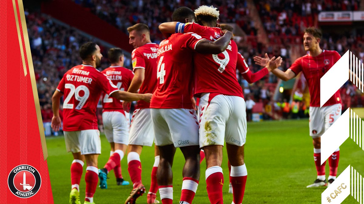 Thank you for your support, once again, this evening. The Valley was rocking   Same again on Saturday... #cafc<br>http://pic.twitter.com/htqCzzbvCP