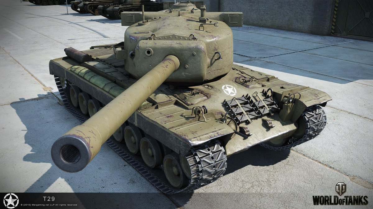 f9c6f119e World of Tanks (@worldoftanks) | Twitter