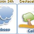 Image for the Tweet beginning: #ParqueCoimbra #Mostoles Situación a 21/8/19 21:00 Temperatura: