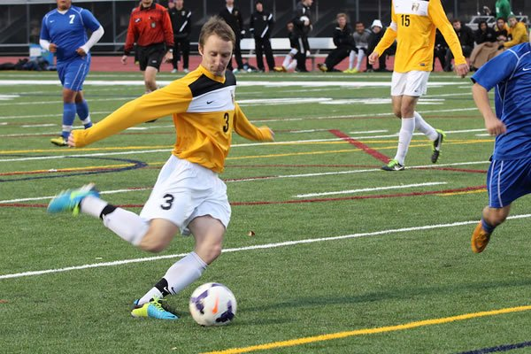 On Saturday, Yellowjacket men's soccer will be in action with a 60-minute exhibition match against Northern Michigan. Hope to see you at 1:30pm at the NBC Spartan Sports Complex. #WeAreSuperior https://t.co/13t4tpj3BH https://t.co/rCGupaGPqw