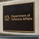 Image for the Tweet beginning: Veterans Affairs Joins DirectTrust To
