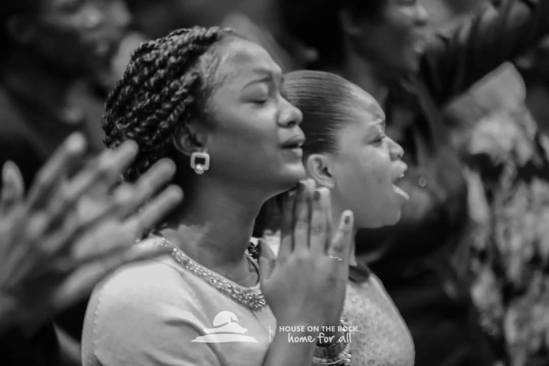 Where you thought there were closed doors, you will have double. The years that have been stolen will be restored to you in double fold in Jesus name. #RefreshWednesday<br>http://pic.twitter.com/nLb2uLGkwu