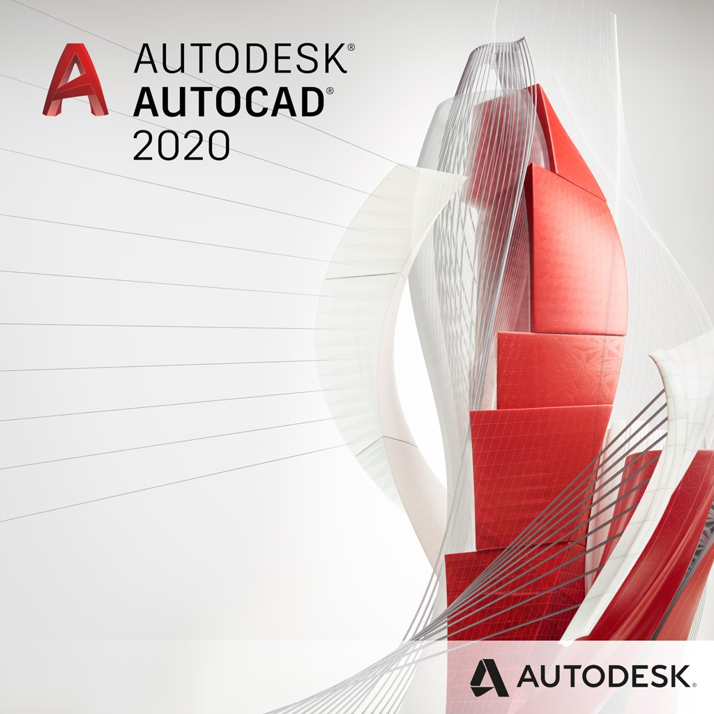 Image for the Tweet beginning:  Save now on AutoCAD