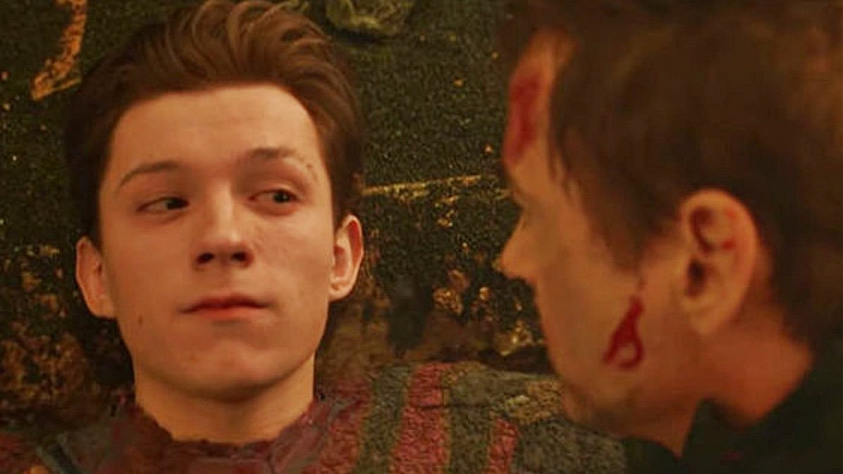 All of the Bad #SpiderMan  News as it Currently Stands #SaveSpidey   https:// mcucosmic.com/2019/08/21/all -of-the-bad-spider-man-news-as-it-currently-stands/  … <br>http://pic.twitter.com/OoBxlTfuOE