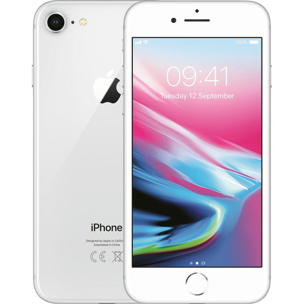 test Twitter Media - Apple iPhone 8 64GB Zilver – Mobiele telefoons  Aanbieding van Coolblue  NU SLECHTS €619.00  https://t.co/vpIQevlpYJ  Pak JOUW voordeel #aanbieding #ikwildagaanbiedingen #bestedeal #besteprijs #dagaanbiedingen #dagaanbieding https://t.co/wmDxWdBPqE