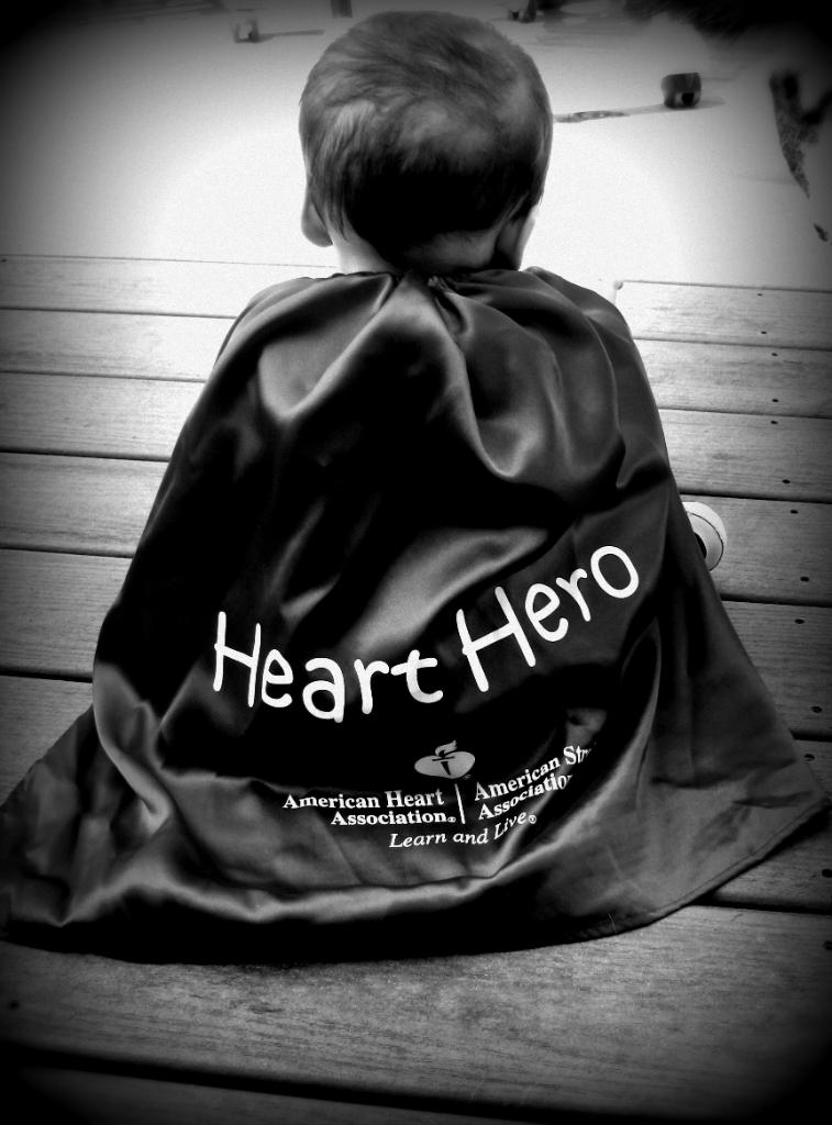 HeartCONN photo
