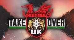 #NXTUKTakeoverCardiff isS O L D O U Thowever..Tickets Still Avaliable for @NXTUKTaping 1st September,Cardiff Motorpoint Arena.On Sale here.https://www.ticketmaster.co.uk/event/360056C6D2D3B697?brand=motorpointarenacardiff…#NXTUK #NXT#WeAreNXT