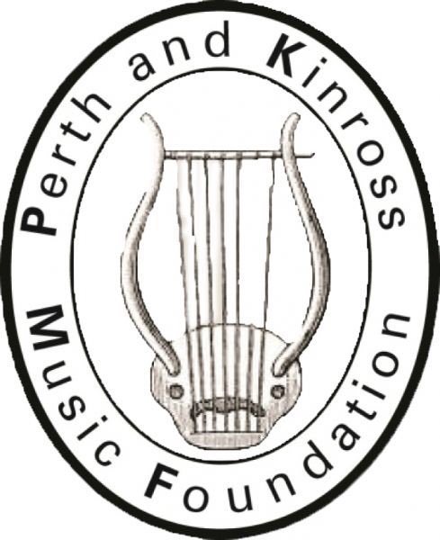 Are you looking for help with instrumental tuition fees and /or charges for playing in @PerthandKinross council's Central Groups.  You can now apply online https://t.co/gwZWXXbef7 https://t.co/UYFokatxd1