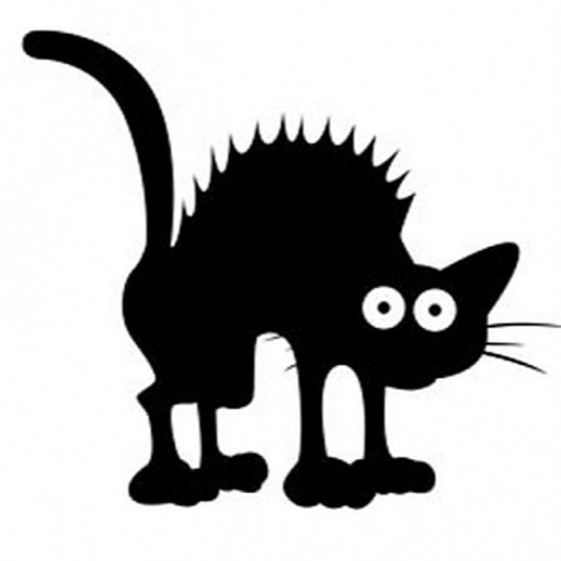 Cartoon Dorothy The Dinosaur - Dorothy The Dinosaur Cartoon, HD Png  Download - vhv