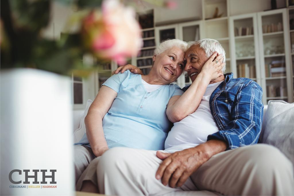 Free To Contact Cheapest Senior Online Dating Service