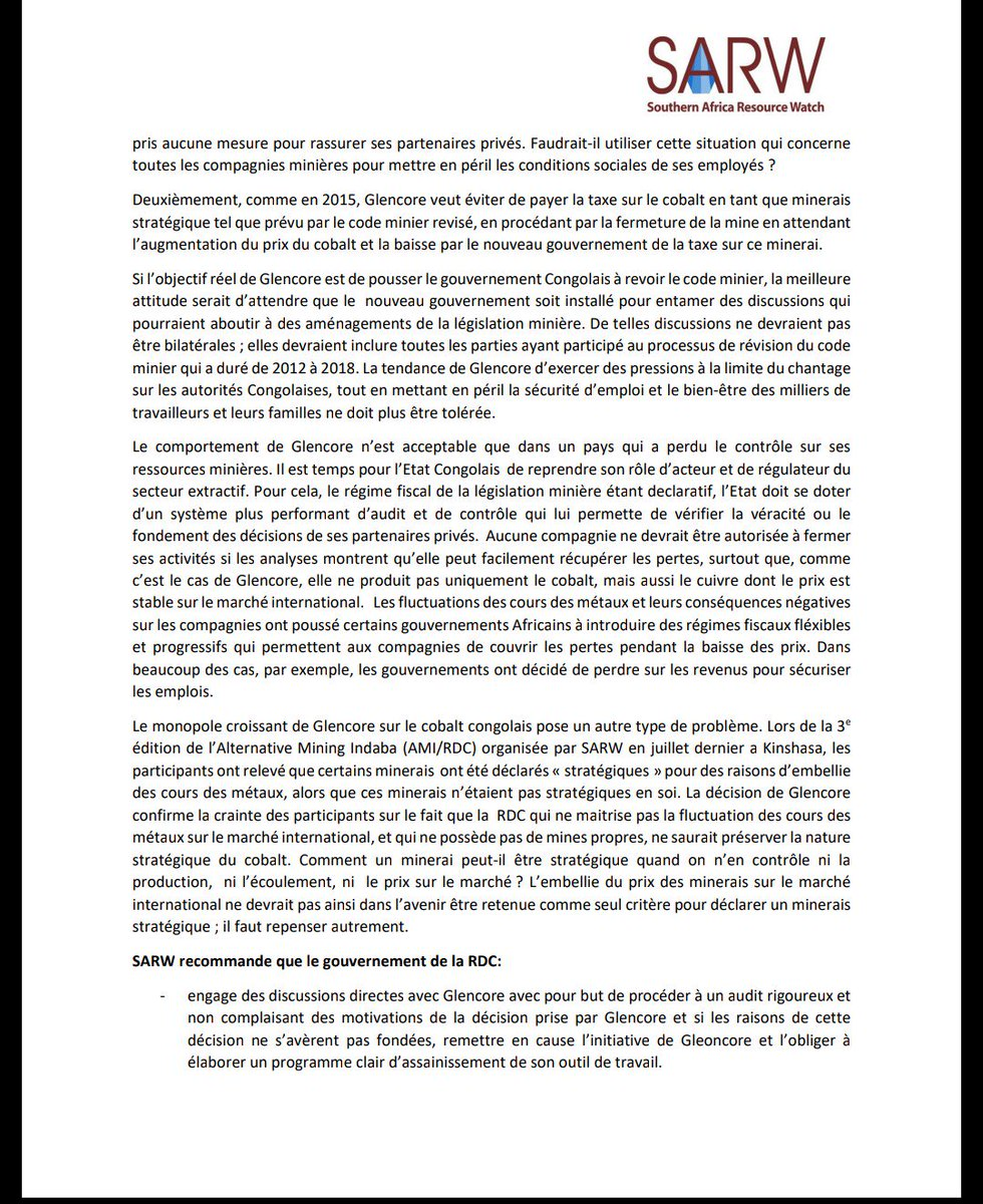 Daniel Mulé (@DanielGMule) | Twitter