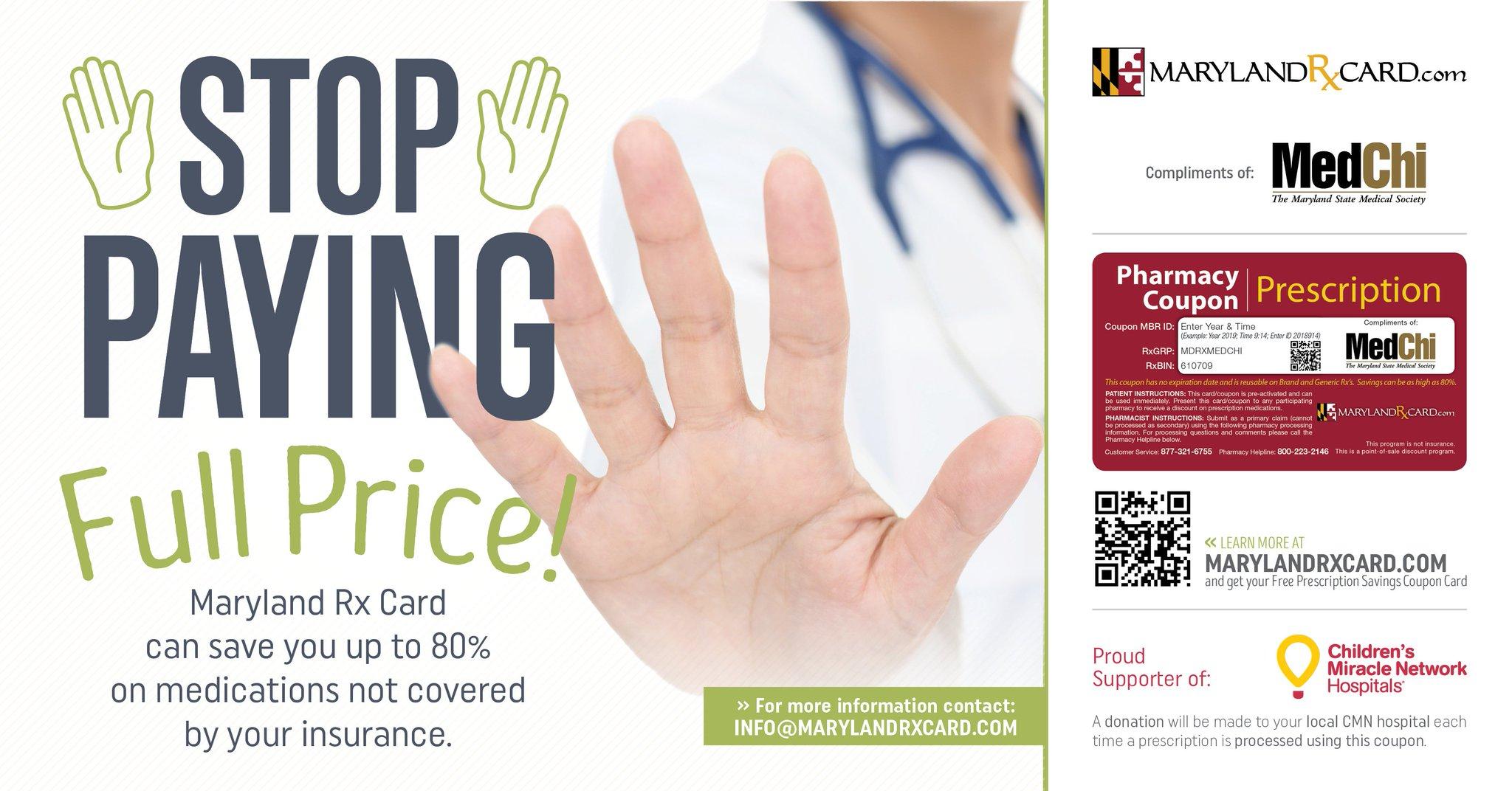 stop paying full price - HD2048×1072
