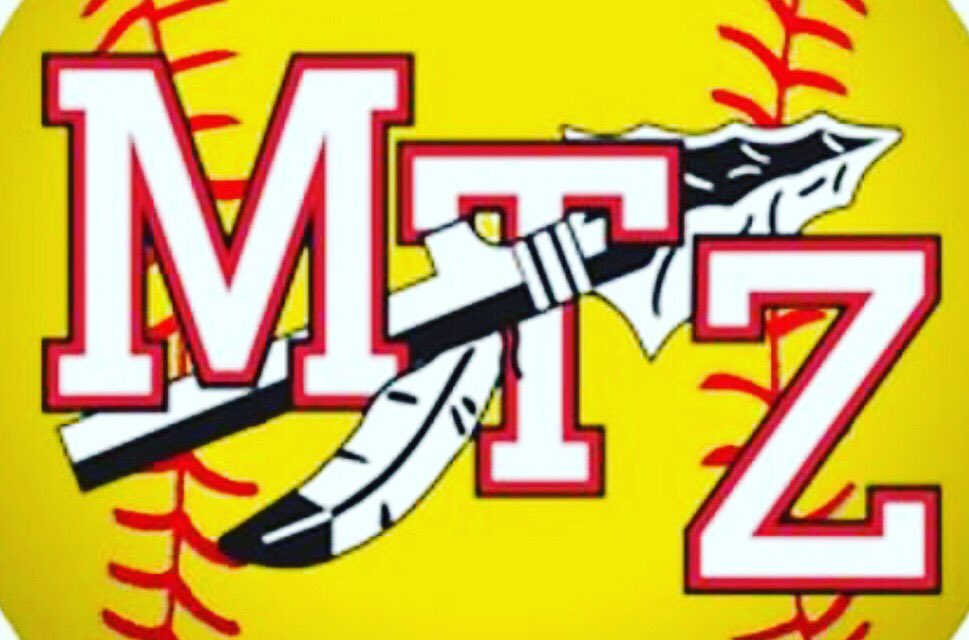 MTZ Youth Sports - @YouthMtz Twitter Profile and Downloader