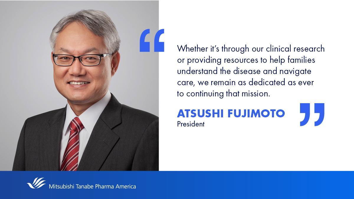 Mitsubishi Tanabe Pharma America (@MTPA_US)   Twitter