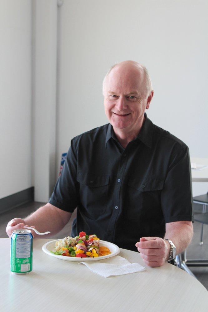 pdf The genotype diet : [change your genetic