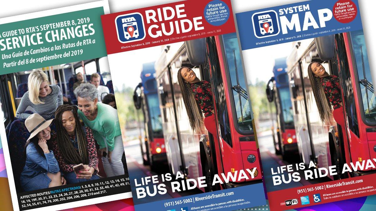 Riverside Transit (@RTABus)   Twitter