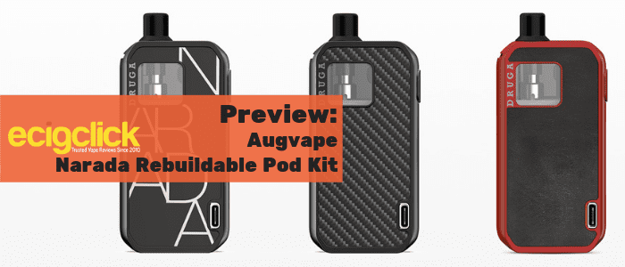 Augvape Official (@AugvapeOfficial) | Twitter
