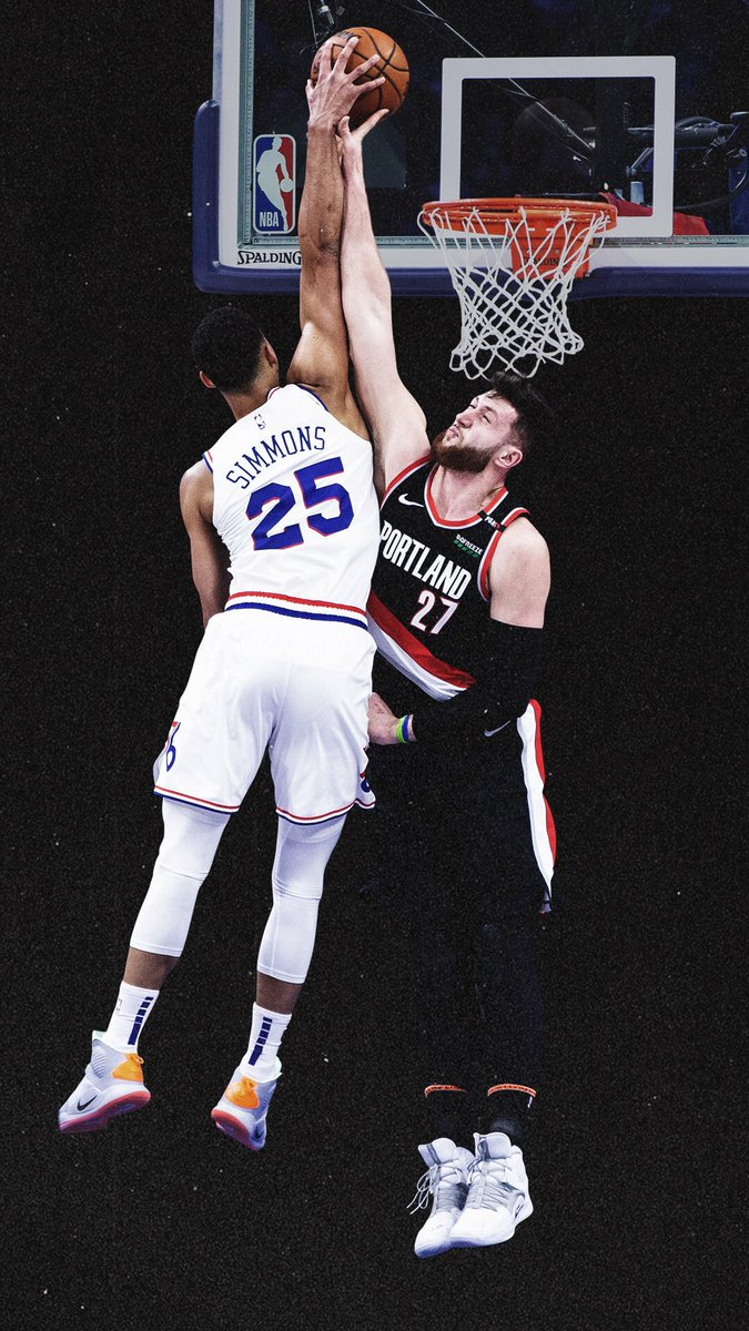 Wallpaper Wednesday: #NBABlockWeek Edition <br>http://pic.twitter.com/NwFWe7QfwJ